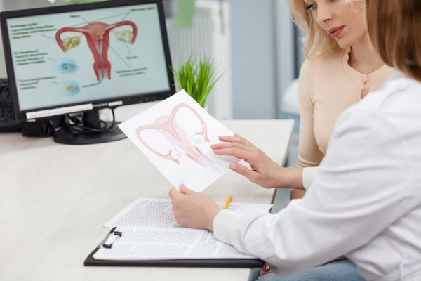 -tamer-gultekin-vajinismus-tedavisi