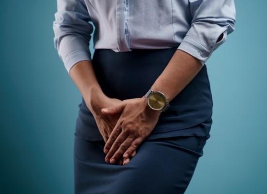 Genital-Estetik-Kadınlara-Özgüven-Sağlıyor