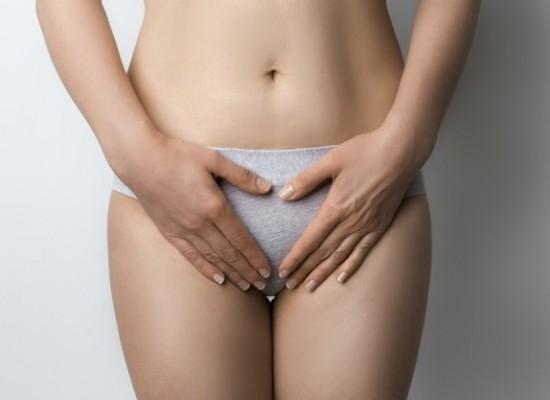 labioplasti-ameliyati-nedir