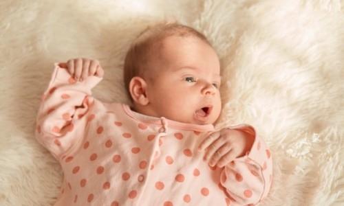 tup-bebek-tedavisine-ne-zaman-basvurulmalidir