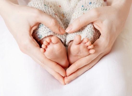 tup-bebek