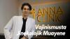 vajinismusta-jinekolojik-muayene-dr-tamer-gultekin