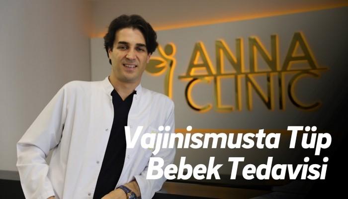 vajinismusta-tup-bebek-tedavisi-dr-tamer-gultekin