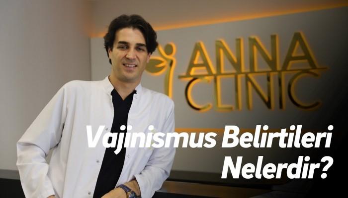 vajinismus-belirtileri-nelerdir-dr-tamer-gultekin