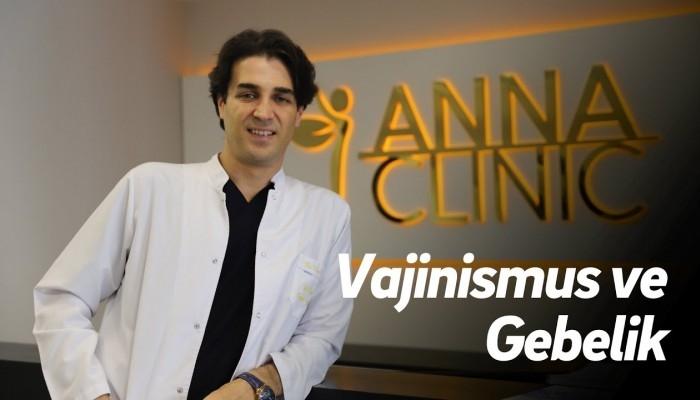 vajinismus-ve-gebelik-dr-tamer-gultekin