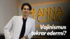 vajinismus-tekrar-edermi-dr-tamer-gultekin