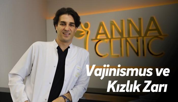 vajinismus-ve-kizlik-zari-dr-tamer-gultekin