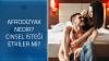 afrodizyak-nedir-cinsel-istegi-etkiler-mi